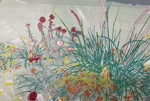 Wild Flower (Courcelles sur mer)-1
