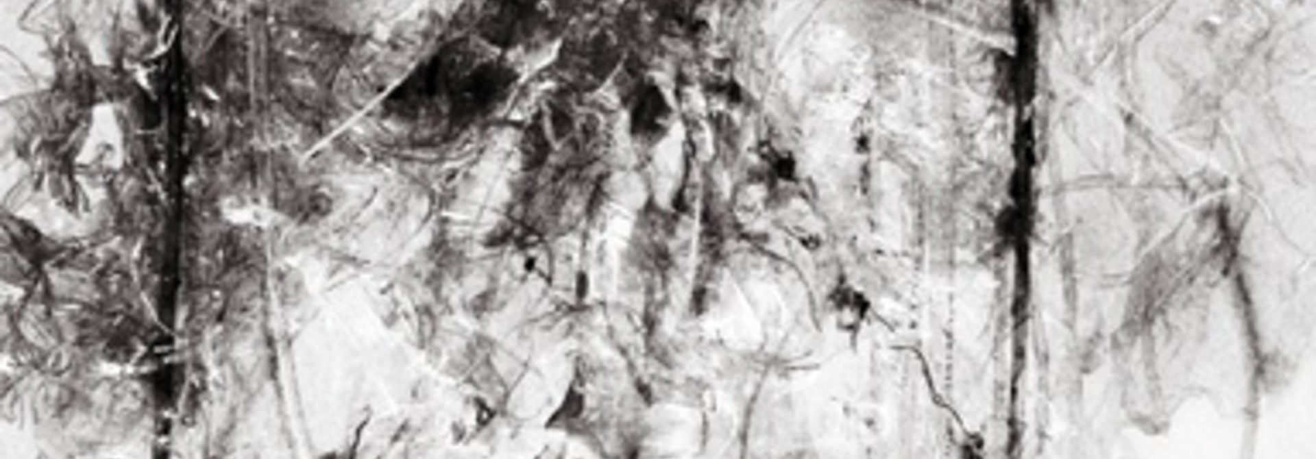 Aquafina Ganesha I v.2