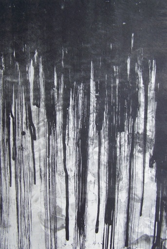 Untitled, Memoria Series-1