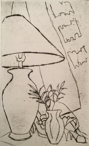 Lamp Life-1