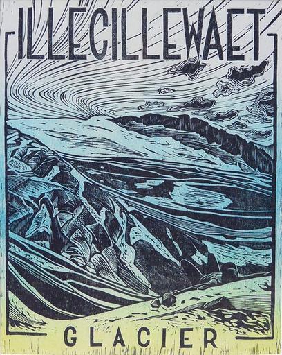 Illecillewaet-1