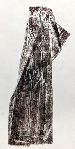 Cloak-1