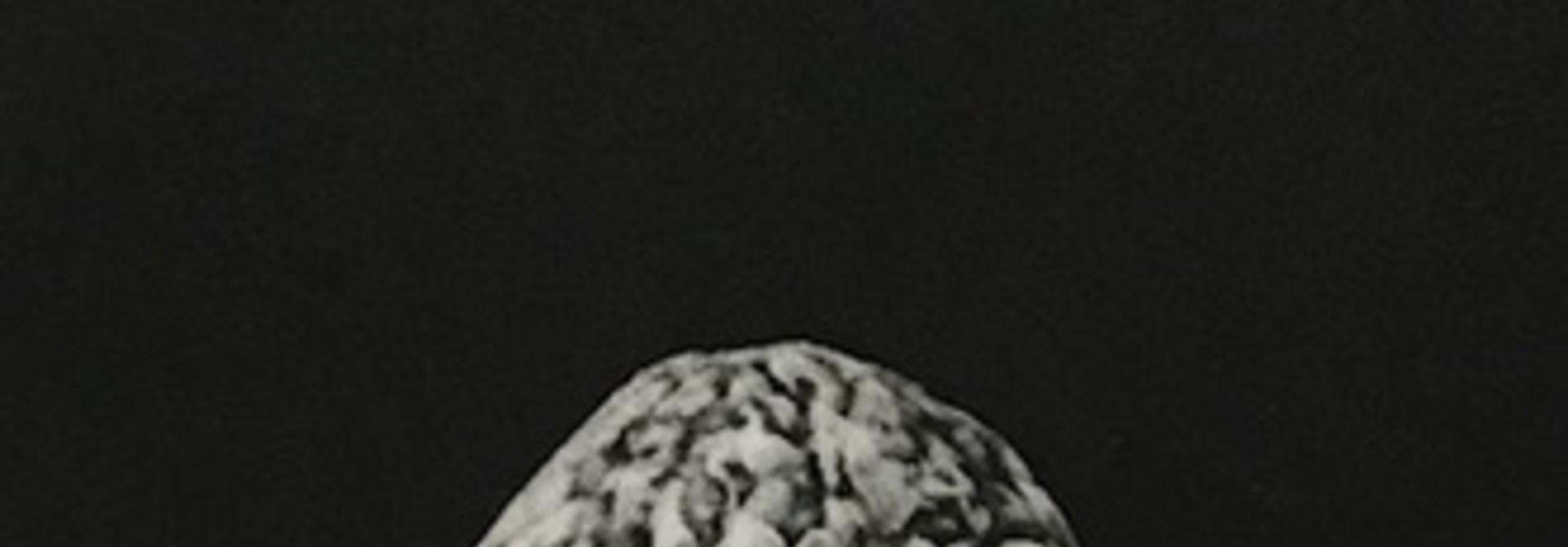 Stone C2