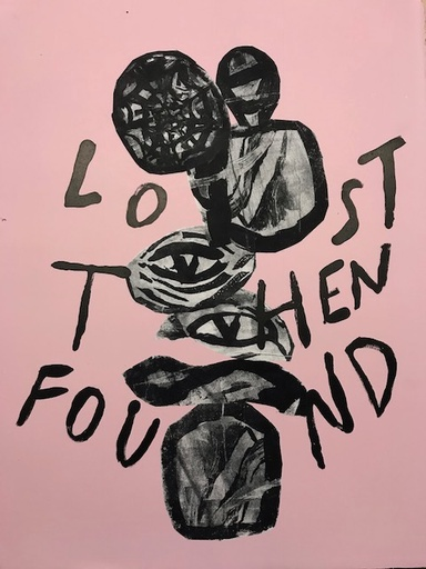 Lost and Found-1