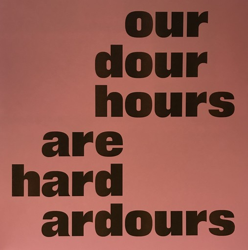 Hardours-1