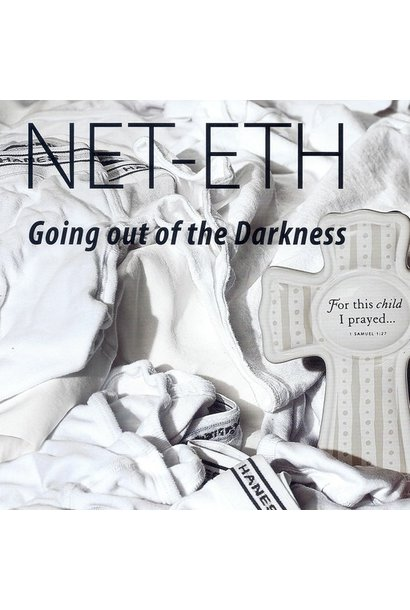 NET ETH: Going Out of the Darkness