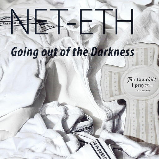 NET ETH: Going Out of the Darkness-1