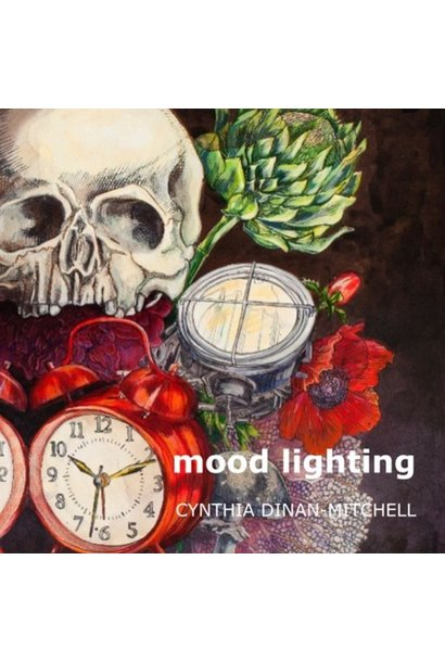 Cynthia Dinan-Mitchell: Mood Lighting