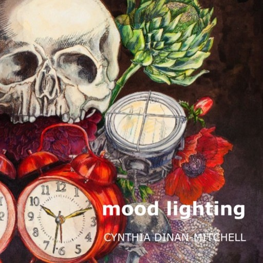Cynthia Dinan-Mitchell: Mood Lighting-1