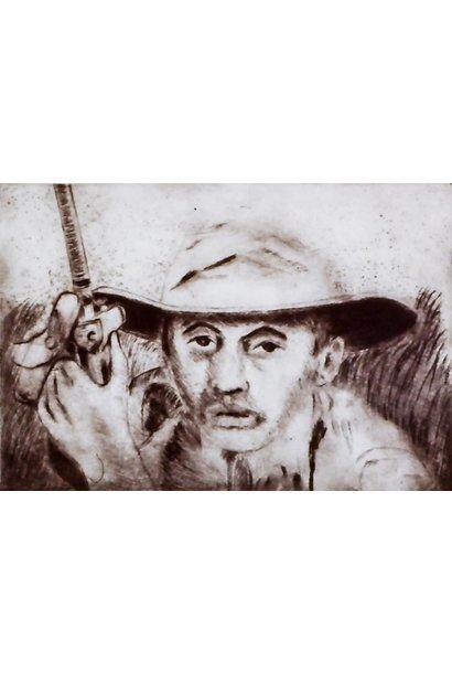 """""""Los Muchachos"""" (Nicaragua)"""