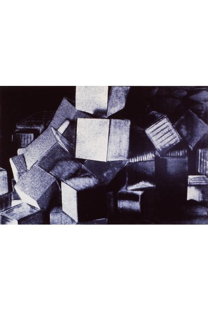 Kubik's Cubes #2