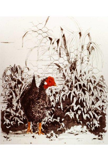 Hen I
