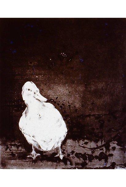 Pering Duck III Series II