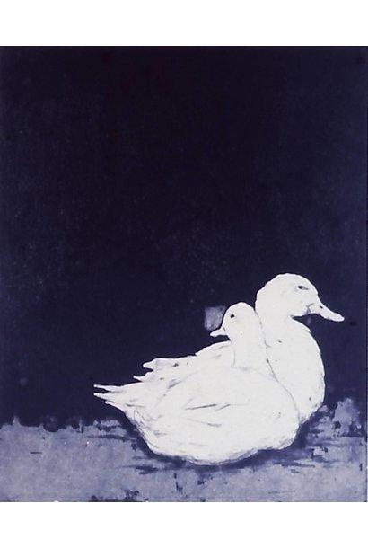 Pering Duck IV Series II
