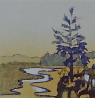 Beddis Beach-1