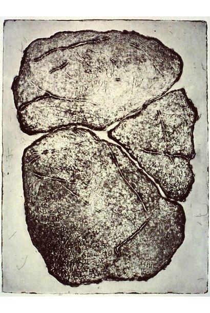 Archaeotype