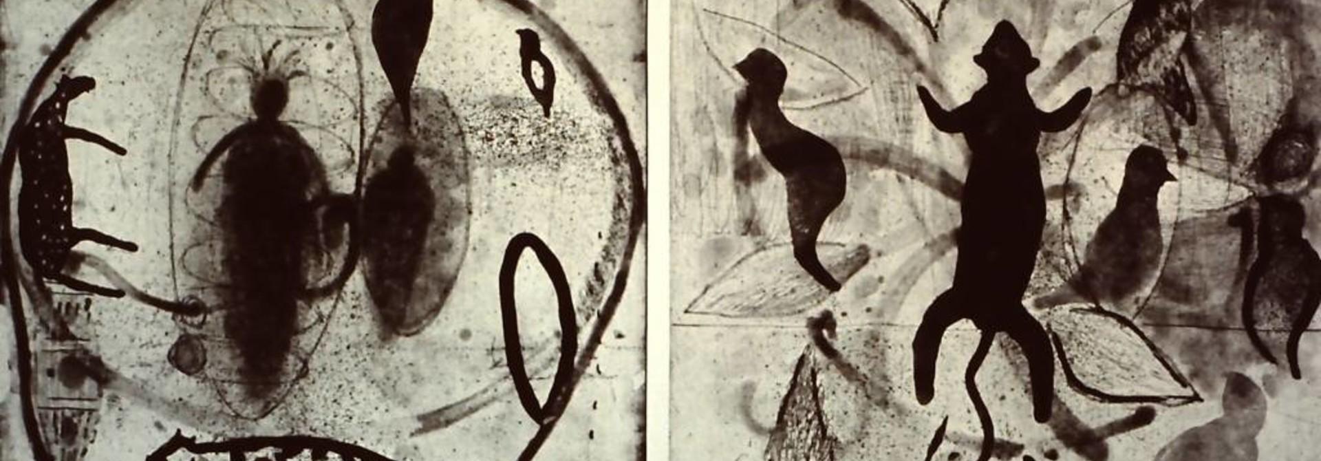 The Morphologiacal Circle