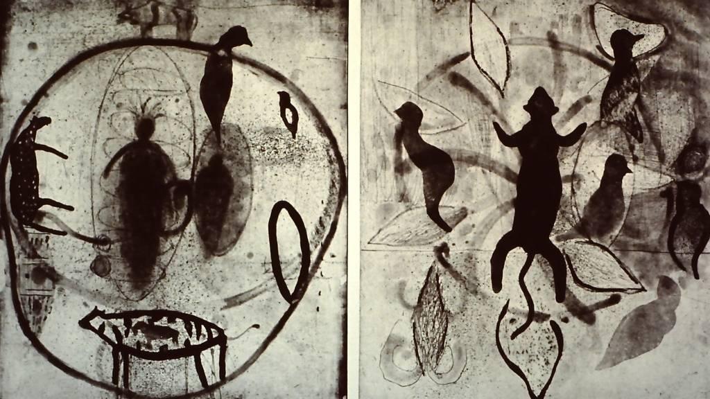 The Morphologiacal Circle-1