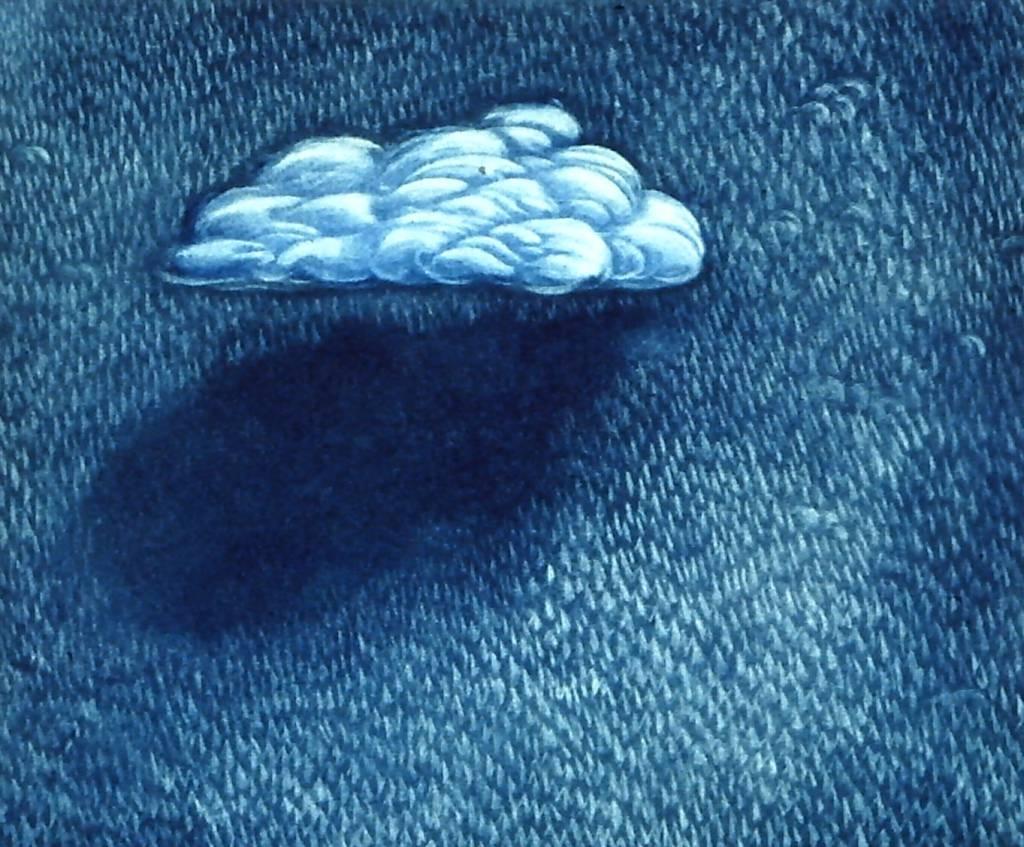 Mountain Cloud-1