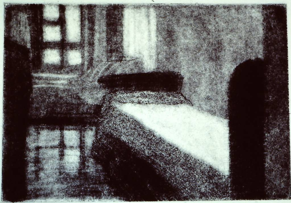 Untitled (Bed)-1