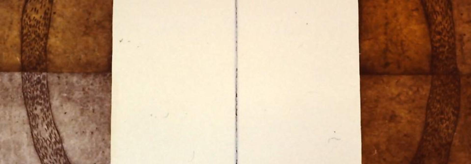 Nerve Circle (2pcs)