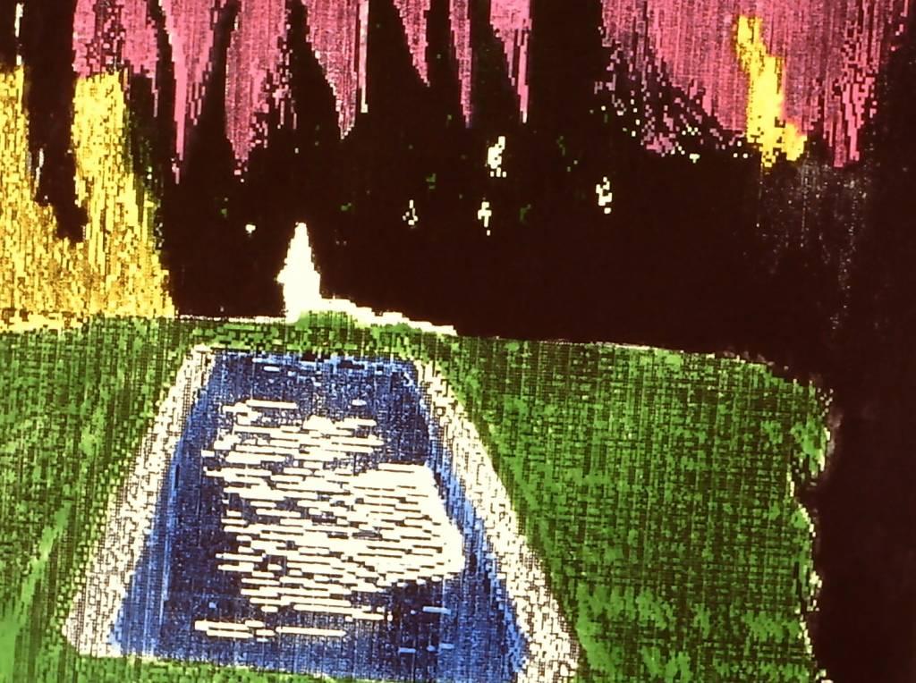 Digital Landscape-1