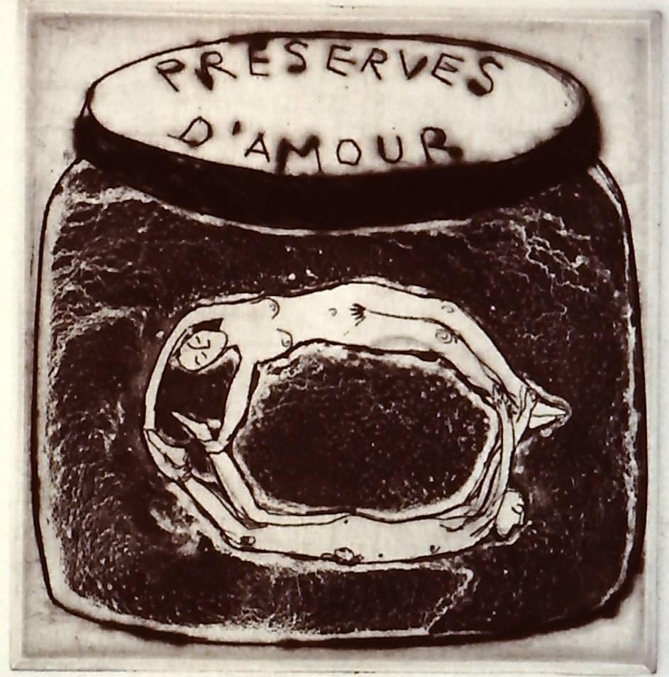 Preserves d'Amour-1