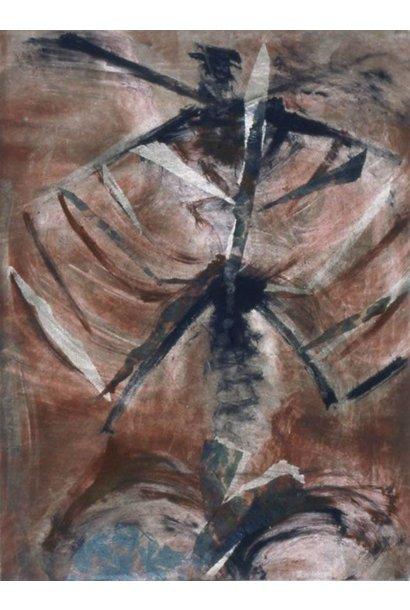 Skeleton #15