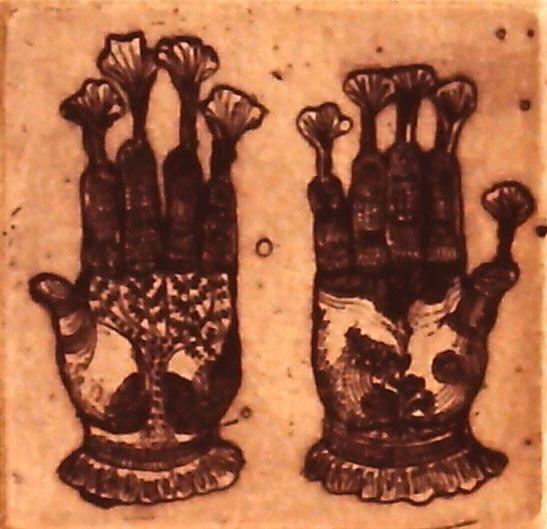 Cactus Hands-1