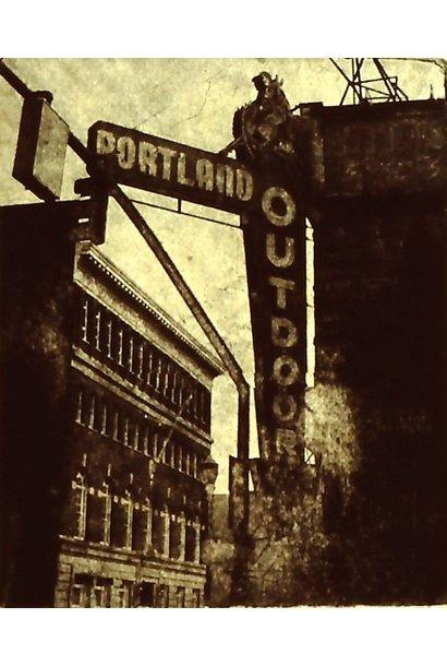 Portland Ourdoor Show