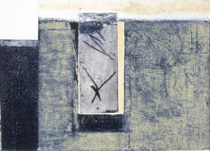 Landscape III-1