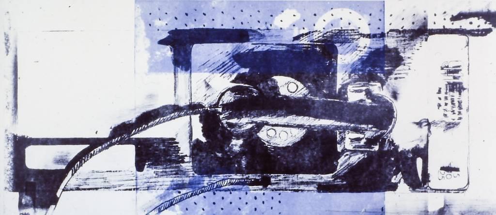 Untitled (telephone)-1