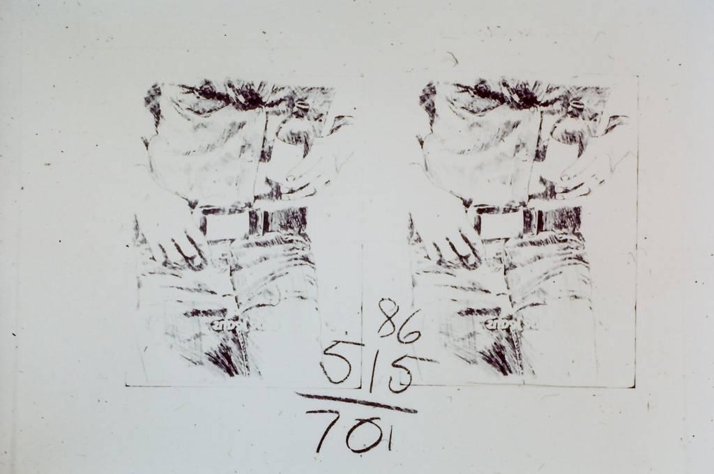 Untitled (=701)-1