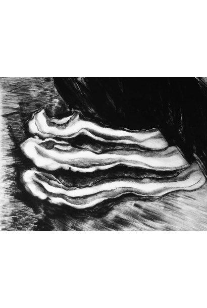 Black Bacon #4