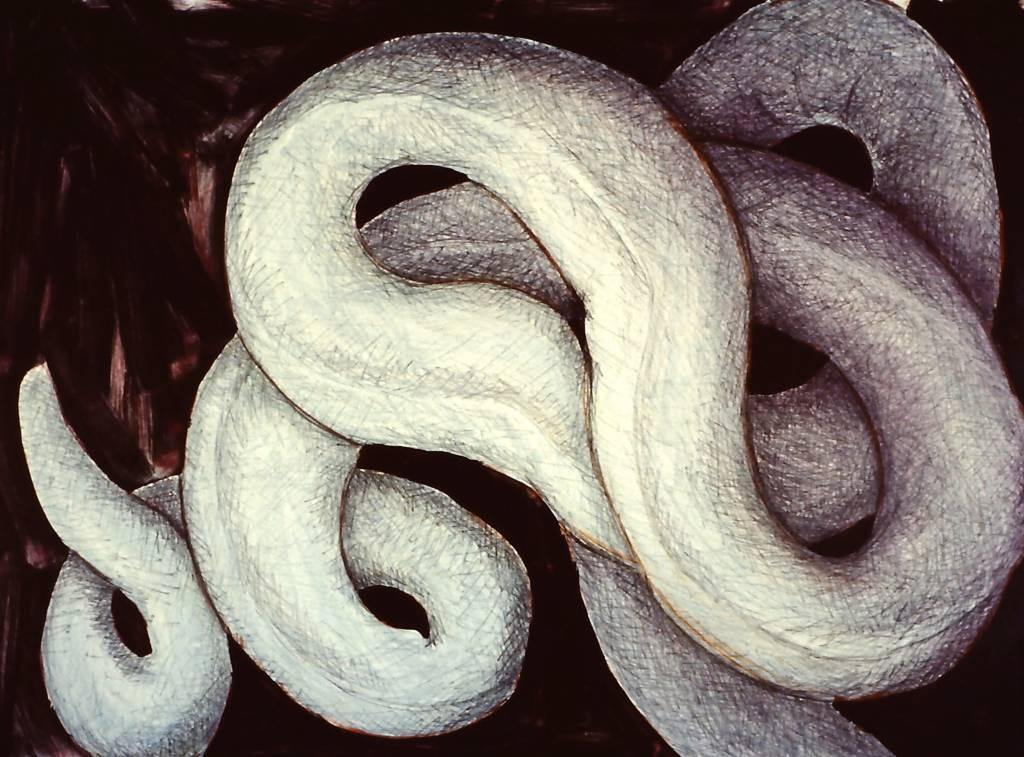 Anonymous Snake II-1