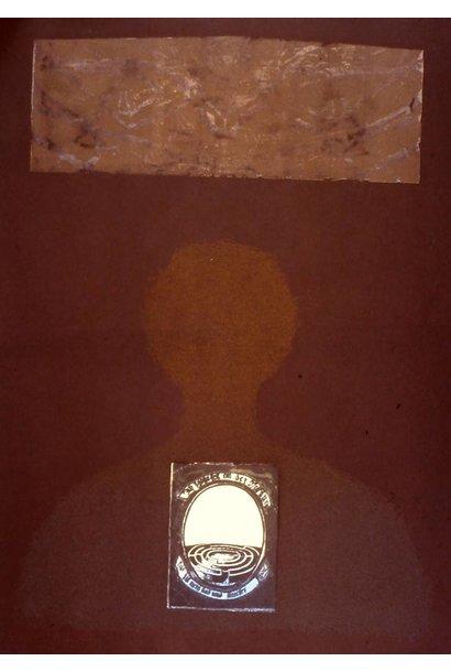 Icon III