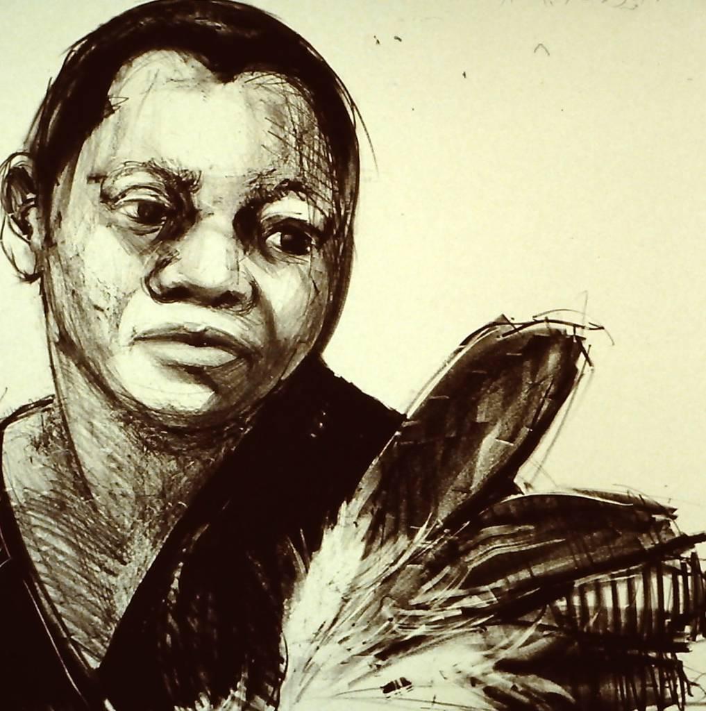 Bessie Smith-1