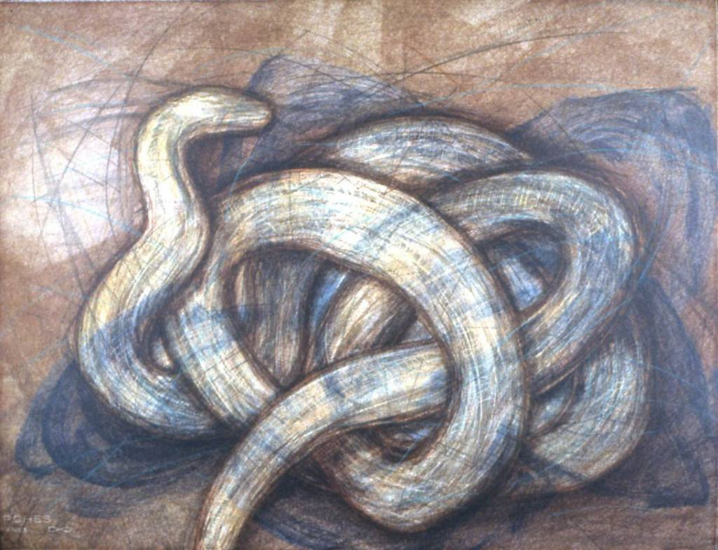 Coiling-1