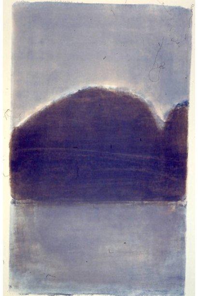 Apr-95