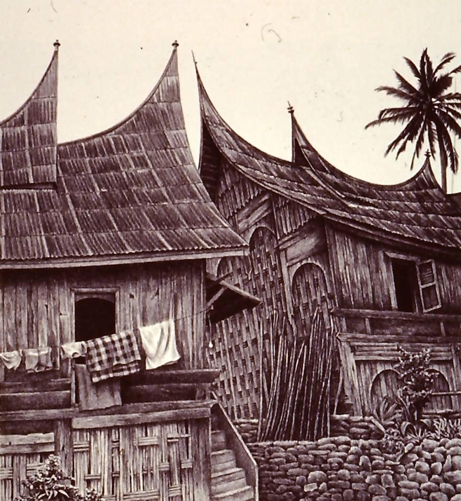 Balimbing - Sumatera Barat-1