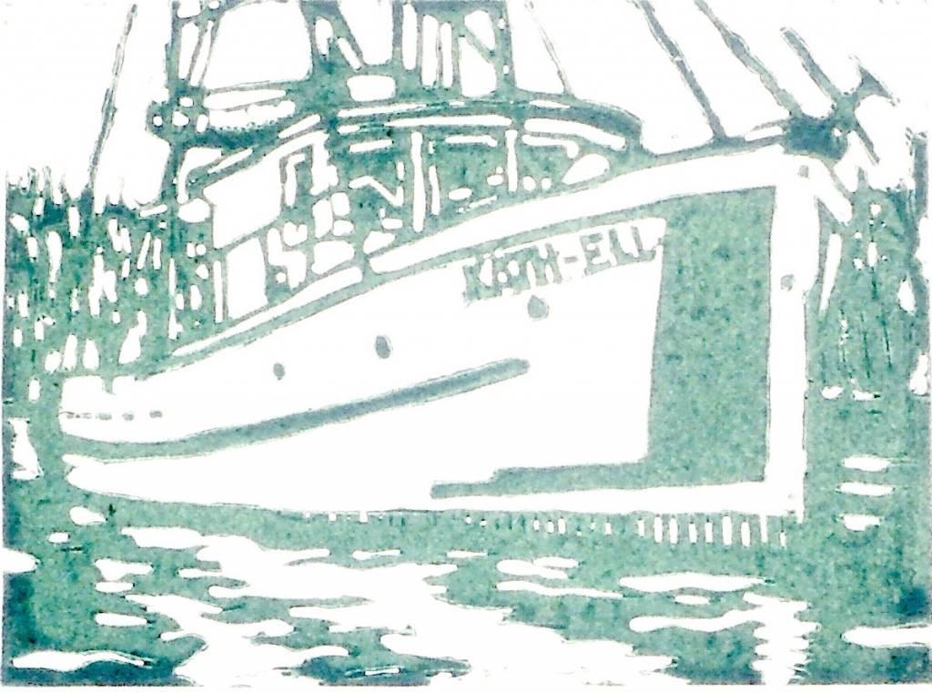 Kath-Ell-1