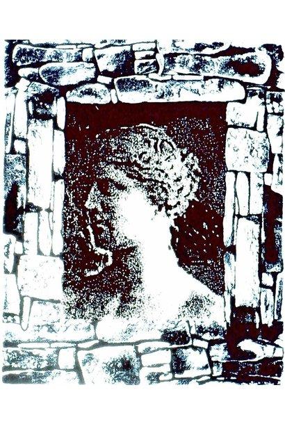 Aphrodite 4