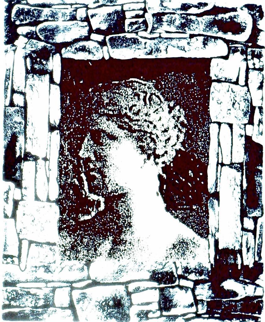 Aphrodite 4-1