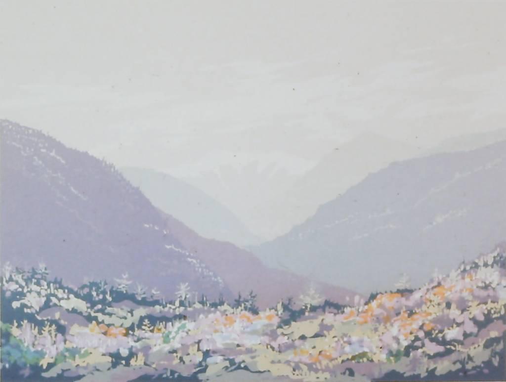 Late October - East of Jasper-1