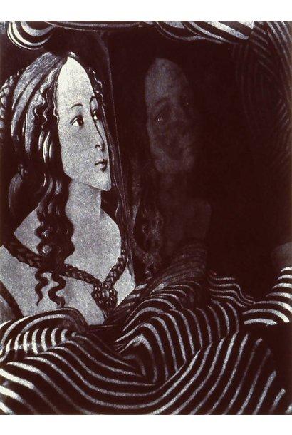 Botticelli's T.V.