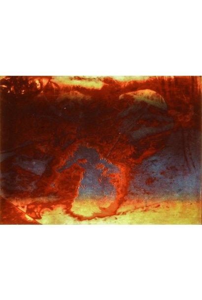 Rape of Gaia #2