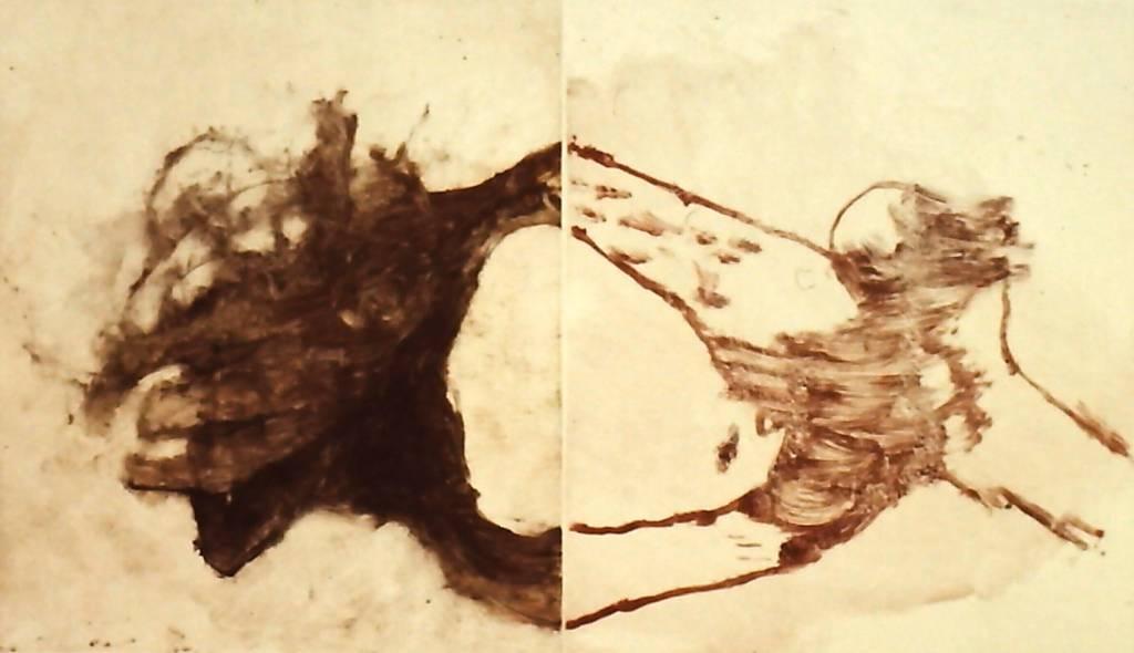 15/20 monoprints-1