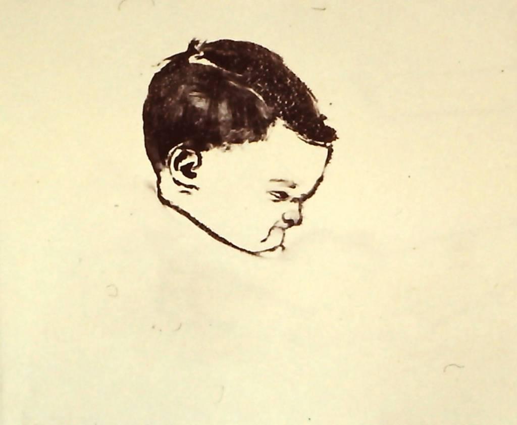 untitled (11/23 Monotypes)-1