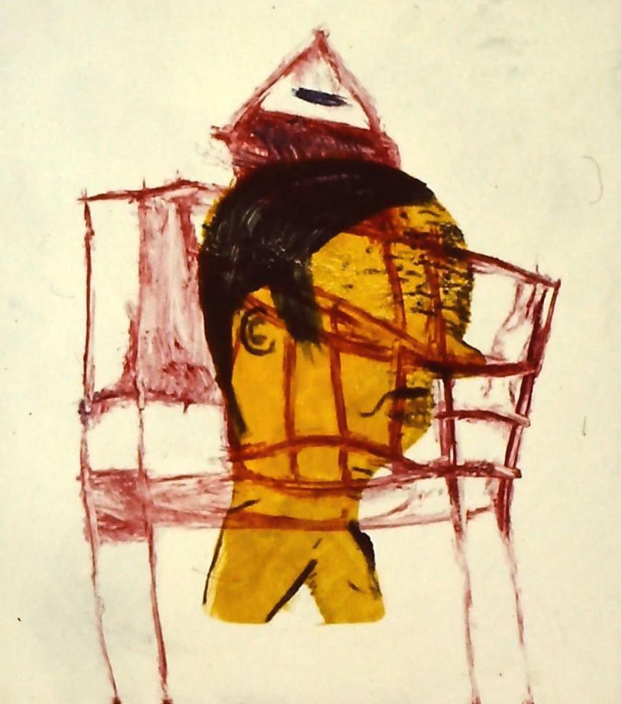 untitled (16/23 Monotypes)-1