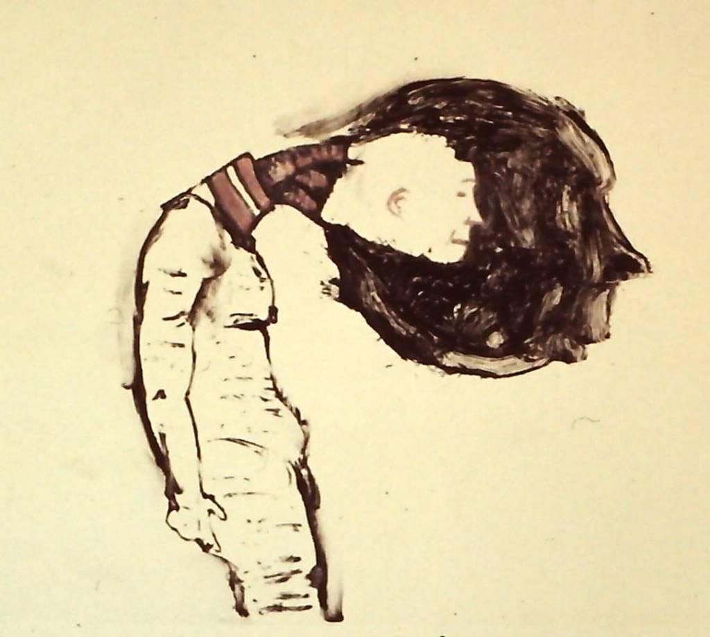 untitled (20/23 Monotypes)-1